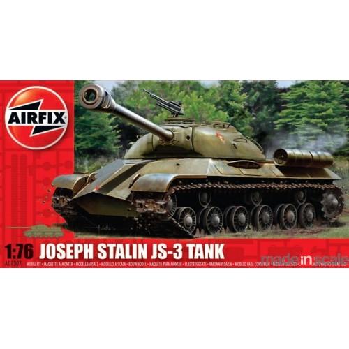 http://www.madeinscale.com/578-thickbox_default/joseph-stalin-js-3-tank.jpg