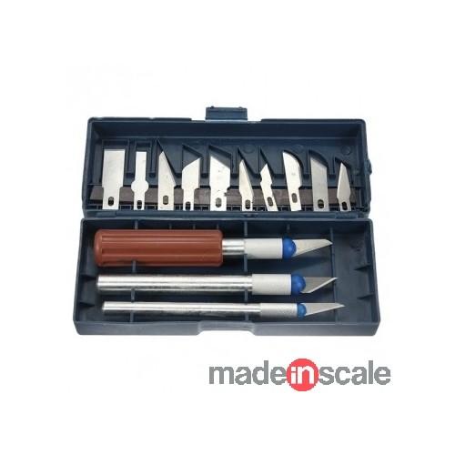 http://www.madeinscale.com/602-thickbox_default/juego-de-cutters-para-modelismo.jpg