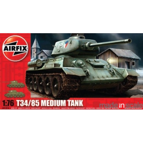 http://www.madeinscale.com/608-thickbox_default/t34-medium-tank.jpg