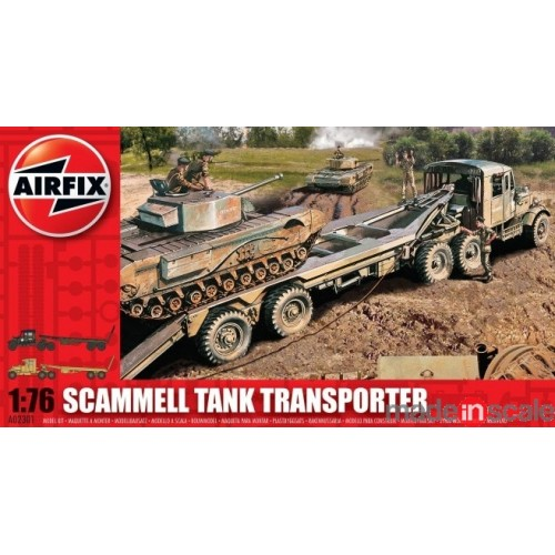 http://www.madeinscale.com/615-thickbox_default/maqueta-transporte-de-tanques-scammel.jpg
