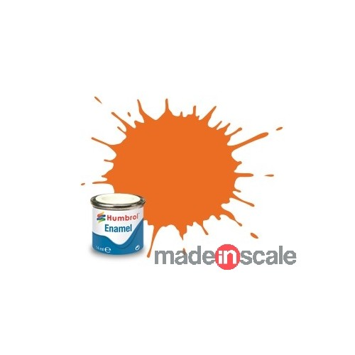 http://www.madeinscale.com/69-thickbox_default/orange-gloss.jpg