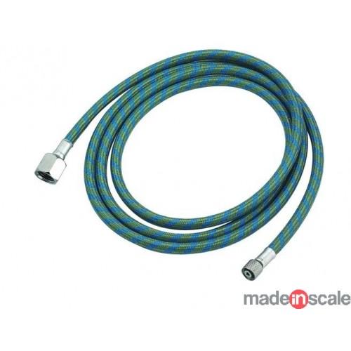 http://www.madeinscale.com/711-thickbox_default/manguera-para-aerografo-14-a-18-.jpg