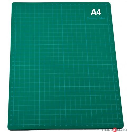 http://www.madeinscale.com/727-thickbox_default/tapete-de-corte-modelismo-a4.jpg