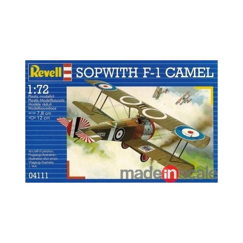 http://www.madeinscale.com/740-thickbox_default/sopwith-camel.jpg