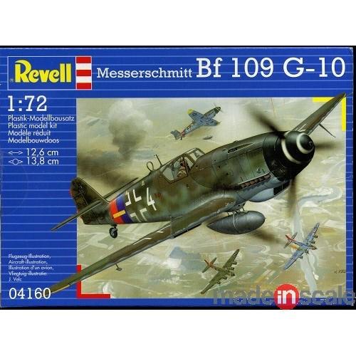 http://www.madeinscale.com/741-thickbox_default/messerschmitt-bf-109-g-10.jpg