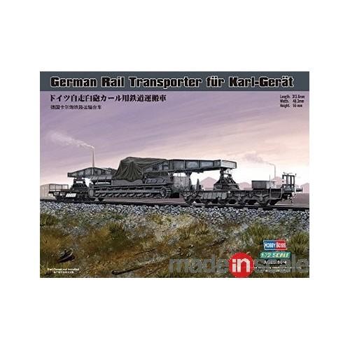 http://www.madeinscale.com/744-thickbox_default/transporte-ferroviario-para-karl-geraet.jpg