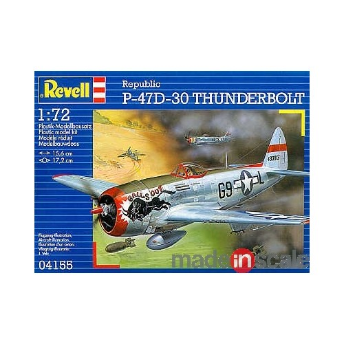 http://www.madeinscale.com/752-thickbox_default/maqueta-p-47-d-thunderbolt.jpg