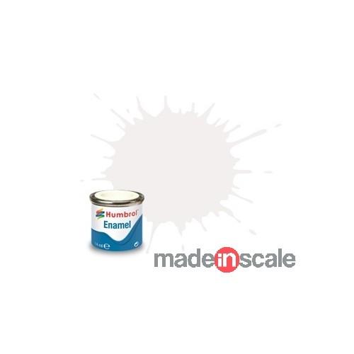 http://www.madeinscale.com/85-thickbox_default/humbrol-22-white-gloss-blanco-brillante.jpg