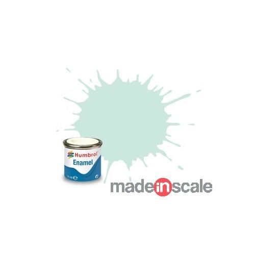 http://www.madeinscale.com/88-thickbox_default/duck-egg-blue-matt.jpg