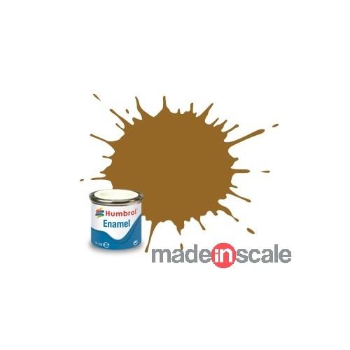 http://www.madeinscale.com/98-thickbox_default/humbrol-26-khaki-matt.jpg